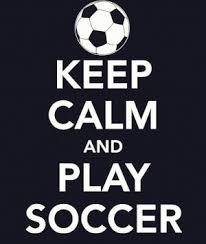 keep calm es sports esgram