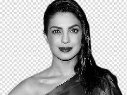 priyanka chopra international indian