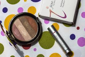 jane iredale summer collection 2016