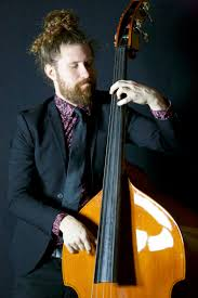 Casey Abrams in Concert — Waterville Opera House