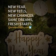 happy new year quotes archives quotes and hacks