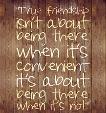 quotes about friends of convenience quotesgram friend quotes