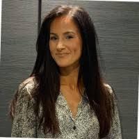 Abigail Jones - Marketing Executive - Craghoppers   LinkedIn