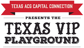 TACC 2019: Middle Market VIP party – Texas ACG Capital Connection