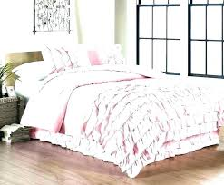 engaging grey comforter set queen