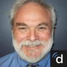 Dr. Howard Corren, MD – Aurora, CO   Family Medicine