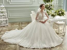 dreamon wedding dresses evening dresses
