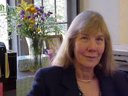Shirley Johnson-Lans
