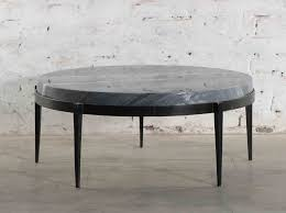 corso tangier coffee table w black
