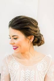 houston hair and makeup artists meet