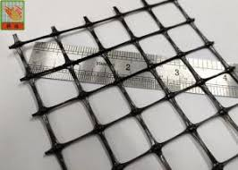 130gsm 2 1 Meters Bop Plastic Deer Netting For Sale Deer Fence Netting Manufacturer From China 109400847