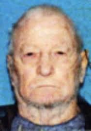 Claude Smith Obituary - Des Moines, Iowa   Legacy.com