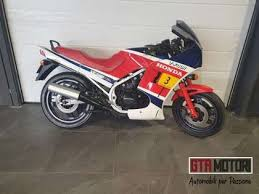 honda vf 500 used autoscout24
