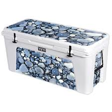 Yeti Cooler Skins Mightyskins Protective Vinyl Skin Decal For Tundra 110 Qt Lid Wrap Cover Sticker Outdoor Gear 65 20 Expocafeperu Com