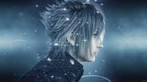 86 ffxv wallpapers on wallpaperplay