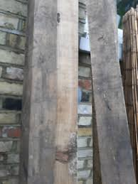 Fence Posts For Sale In London Fences Fence Posts Gumtree