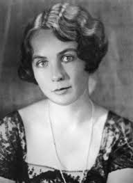 Adela Rogers St. Johns, born in Los Angeles | Film producer, Hollywood walk  of fame