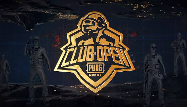 pubg mobile,pubg mobile club open,pubg,mobile,pubg mobile turnuva,pubg mobile turnuvalar,pubg mobile crew turnuva,pubg mobile kaos turnuva,club open,pubg mobile crew challenge,pubg mobile türkçe,pubg mobile türkiye,pubg mobile mezarcı,pubg mobile kaos team,pubg mobile mezarcı turnuva,pubg mobile indonesia,pubgmobile,club,pubgm,pmco,pubgm indonesia,battlegrounds,pubg mobile club, pubg mobile club open, pubg mobile club open vote, pubg mobile club open 2019 vote, pubg mobile club open standings, pubg mobile club open 2019 rankings, pubg mobile club open berlin, pubg mobile club open fall split, pubg mobile club open sea, pubg mobile club open fall split registration, pubg mobile club open global final date, pubg mobile club open 2019 final, pubg mobile club open prize money, pubg mobile club open prelims, pubg mobile club open rules, pubg mobile club open winner, pubg mobile club open register, pubg mobile club open china, pubg mobile club open 2019 reward, pubg mobile club open liquipedia, pubg mobile club open 2019 winner, pubg mobile club open asia, pubg mobile club open southeast asia, pubg mobile club open north america, pubg mobile club open 2019 southeast asia, pubg mobile club open berlin results, pubg mobile club open 2019 berlin, battlepoint club pubg mobile, battelpoints.club pubg mobile, battlepoints club pubg mobile unlimited, pubg mobile club challenge, pubg mobile club.com, pubg mobile cash club, pubg mobile club open.com, pubg mobile club open 2019 sea national championship, pubg mobile hack.club.com, pubg mobile.hack cheat.club, pubg mobile.easy cheat club, pubg mobile club open details, pubg mobile club open dates, pubg mobile esports club open, pubg mobile club open south east asia, pubg mobile club open middle east, club open pubg mobile español, pubg mobile fight club, pubg mobile club open final, pubg mobile club open fall split 2019, pubg mobile triggers club factory, pubg mobile club open global final, pubg mobile club open india finals, pubg mobile club open 2019 global finals, pubg mobile club open spring split global finals, pubg mobile club open group stage, pubg mobile club open groups, gaming club pubg mobile, pubg mobile club open spring split global finals prelims, pubg mobile club open spring split global, club open pubg mobile grupos, pubg mobile hack.club, pubg mobile.hackcheat.club, pubg mobile hacr.club, pubg mobile hack 2018 club, pubg mobile hack android oyun club, pubg mobile india club open, pubg mobile club open india standings, pubg mobile club open india results, pubg mobile club open india schedule, what is pubg mobile club open, pubg mobile club open indonesia, jadwal pubg mobile club open, jadwal pubg mobile club open 2019, pubg mobile club open kayıt, pubg mobile club open kayıt ol, pubg mobile club open 2019 kayıt, pubg mobile club login, pubg mobile club open live, pubg mobile club open login, pubg mobile club open logo, pubg mobile club open sea league, pubg mobile club open 2019 live, lịch thi đấu pubg mobile club open 2019, pubg mobile club open malaysia, pubg mobile club open 2019 malaysia, modz.club/pubg mobile, pubg mobile unlimited resources newpubg.club, pubg mobile club open (pmco) 2019, pubg mobile club open nedir, pubg mobile club open points table, pubg mobile club open prize pool, pubg mobile club open prize, pubg mobile club open prelims standings, pubg mobile club open 2019 points table, pubg mobile club open 2019 prize, pubg mobile club open qualifiers, pubg mobile club rewards, pubg mobile club registration, pubg mobile club open registration, pubg mobile club open results, pubg mobile club open rewards, pubg mobile club open rankings, pubg mobile club open 2019 registration, pubg mobile club open 2019 rewards, pubg mobile club open 2019 results, pubg mobile club open 2019 rules, pubg mobile club open 2019 register, pubg mobile club sign up, pubg mobile club open schedule, pubg mobile club open spring split, pubg mobile club open sea standings, pubg mobile club open shanghai, pubg mobile club open standings india, pubg mobile club open 2019 standings, pubg mobile club open 2019 sea, pubg mobile club open 2019 schedule, pubg mobile club tournament, pubg mobile club open tournament, pubg mobile club open teams, pubg mobile club open thailand, pubg mobile club open 2019 teams, club open pubg mobile sign up, pubg mobile club vote, pubg mobile club open vivo, vivo pubg mobile club open 2019, pubg mobile club open winners, pubg mobile club open wiki, www.pubg mobile hack.club, pubg mobile club open reward, pubg mobile club open all teams, pubg mobile club open account, pubg mobile club open berlin prize pool, pubg mobile club open berlin winner, pubg mobile club open berlin teams, pubg mobile club open berlin 2019, pubg mobile club open berlin standings, pubg mobile club open berlin schedule, pubg mobile club open berlin points table, pubg mobile club open championship, pubg mobile club open competition rules, pubg mobile club open commentators, pubg mobile club open day 3, pubg mobile club open device, official mobile devices used in pubg mobile club open (pmco) 2019, pubg mobile club open event, pubg mobile club open europe, pubg mobile club open finals, pubg mobile club open final teams, pubg mobile club open finals schedule, pubg mobile club open fall, pubg mobile club open final results, pubg mobile club open finalists, pubg mobile club open finals standings, pubg mobile club open finals 2019, pubg mobile club open fall registration, pubg mobile club open spring split global finals prelims stage, pubg mobile club open global final teams, pubg mobile club open grand final, pubg mobile club open global finals 2019, pubg mobile club open global final prize pool, pubg mobile club open host, pubg mobile club open host name, pubg mobile club open india, pubg mobile club open india winner, pubg mobile club open india prize pool, pubg mobile club open leaderboard, pubg mobile club open - spring split sea league, pubg mobile club open na, pubg mobile club open na finals, pubg mobile club open news, pubg mobile club open north america standings, pubg mobile club open official website, winner of pubg mobile club open, pubg mobile club open prelims result, pubg mobile club open price, pubg mobile club open prelims date, pubg mobile club open points system, who is the title sponsor of pubg mobile club open (pmco) 2019, pubg mobile club open redeem, pubg mobile club open regional finals, pubg mobile club open ranking, pubg mobile club open registration 2019, pubg mobile club open stats, pubg mobile club open sign up, pubg mobile club open sea finals, pubg mobile club open soul, pubg mobile club open spring, pubg mobile club open twitch, pubg mobile club open vote 2019, pubg mobile club open website,