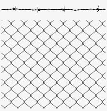 Kisekae Anime Chain Link Fence 1024x1024 Png Download Pngkit
