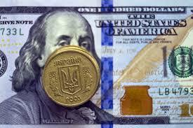 Как купить доллар на Украине?, валюта одесса купить, купить доллар обменка,  обмен валют одесса, курс доллара