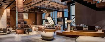 marriott hotel conference center