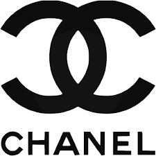 Account Suspended Chanel Stickers Logo Chanel Stickers Chanel Sign