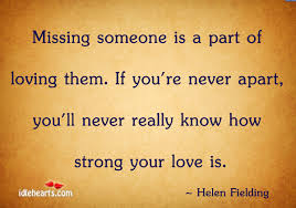 missing quotes someone you love quotes ring
