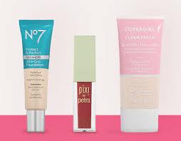 cosmetics walgreens
