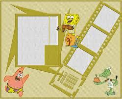 Bob Esponja Imagenes Y Tarjetas O Invitaciones Para Imprimir Gratis Invitaciones Para Imprimir Gratis Bob Esponja Invitaciones Para Imprimir
