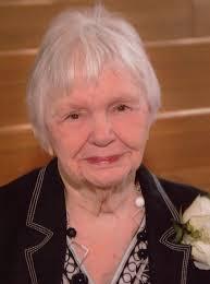 Pauline West Obituary - Kansas City, MO