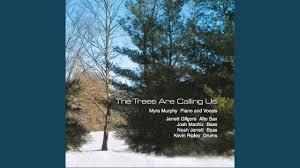 Sheltering Elm (feat. Jarrett Gilgore, Noah Jarrett & Kevin Ripley ...