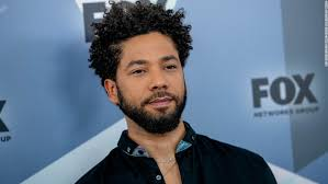 Jussie Smollett attacked in possible hate crime - CNN