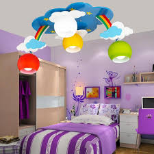 Chandelier Design For Kids Bedroom Ideas Covet Edition