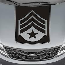 Usmc Decals Hottest Designs Best Quality Jeepazoid