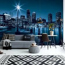 wall mural wallpaper for living room