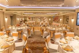asian wedding venues london season love