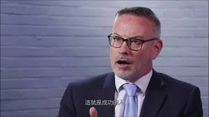 The Connected CEO According to Adrian McDonald, President, Dell EMC EMEA  edit f - YouTube