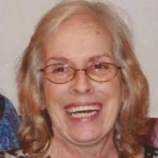 Phyllis Bixby | Obituaries | thesouthern.com