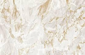 marble desktop wallpaper 57 pictures