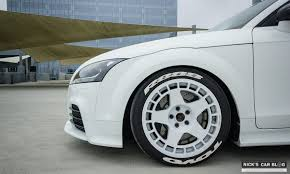 Tire Stickers Toyo R888 Raised White Lettering Nick S Car Blog