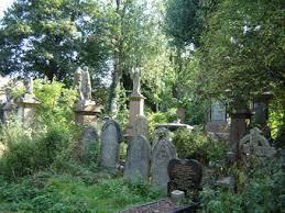 Abney Park Cemetery   Turtledove   Fandom