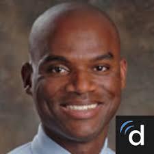 Dr. Ivan Hamilton, MD – San Francisco, CA | Internal Medicine