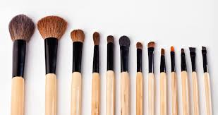 how to use makeup brushes uses eco