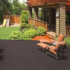 mats and tiles patio tile ing guide