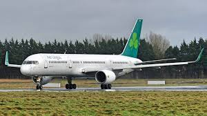 review 10 aer lingus facts you should