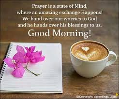 Good Morning Messages, good morning Wishes | Dgreetings