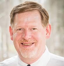 Greg Smith - Identiverse 2020