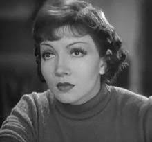 CELEB NET WORTH: How Much Money Does Claudette Colbert Make? Latest Income  Salary