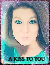 Chasity McDonald (@ChasityDonald) | Twitter