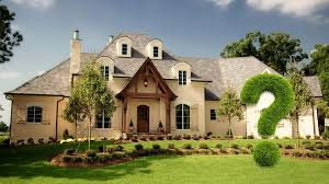 what is a mansion the luxury home next